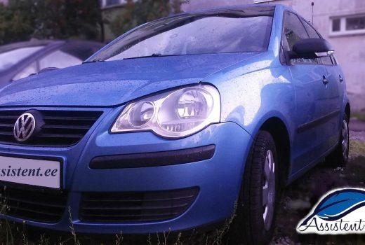 logoga2_auto