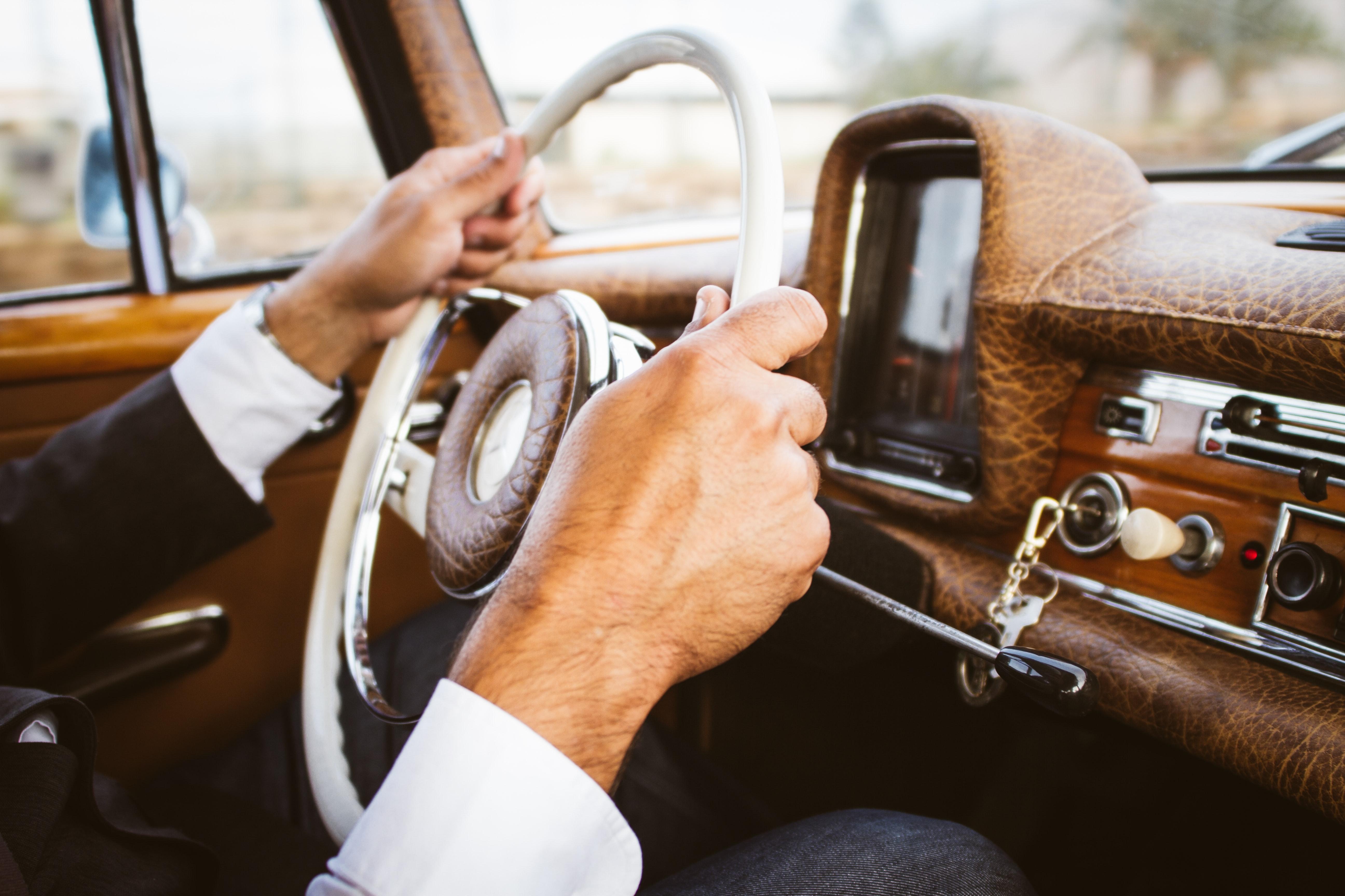 autolevi kindlustus kaskokindlustus