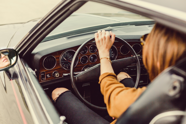 autolevi autorent kindlustus