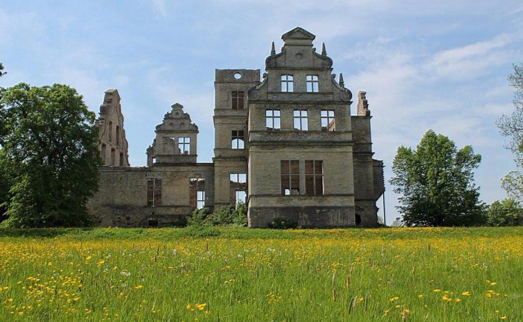 ungru loss autolevi eesti