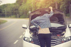 autolevi autohooldus